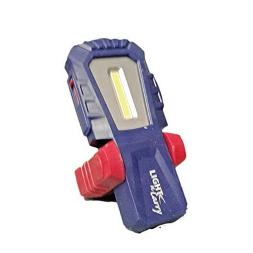 Jump-N-Carry KKC-LNC1541 Cob LED Work Light - 500lm