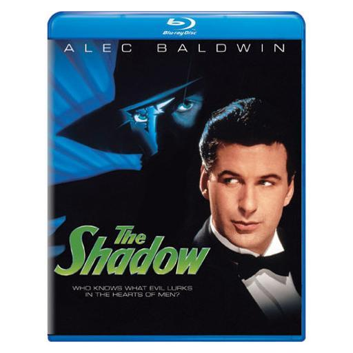 Shadow (blu ray) UDKILS687WWMD7CW
