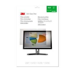 3m-optical-systems-division-ag190w1b-anti-glare-filter-for-19-in-monitor-ouaqsnjuxfbk1elx