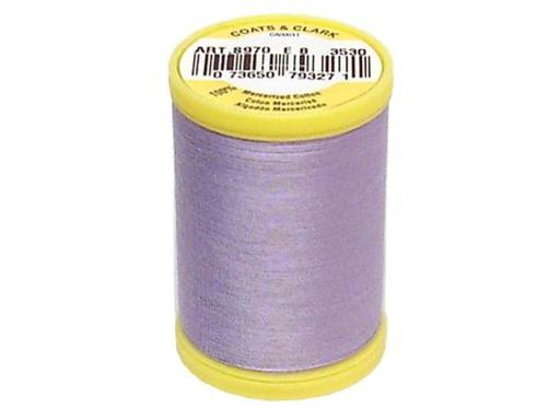 DMC 6-Strand Embroidery Cotton 8.7yd-Variegated Terra Cotta