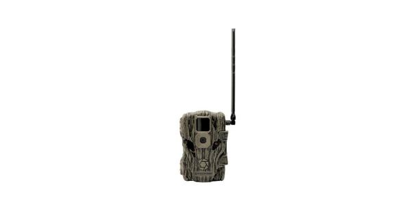 Stealthcam fatw fusion cellular – att trail camera