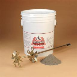 ahrens-chimney-technique-inc-30250-chamber-tech-2000-parging-mix-buff-30-lb-container-3c084bbdf934345a