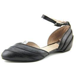 adam-tucker-becca-4-leather-flats-haybh33p3ysi0lqf