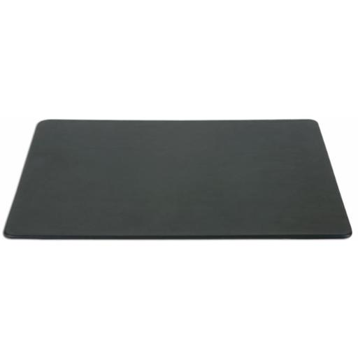 Dacasso P1010 Leather 17x14 Conference Table Pad