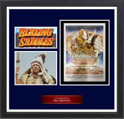 blazing-saddles-mel-brooks-signed-photo-collage-in-framed-case-7be7oifbpyd3hzfm