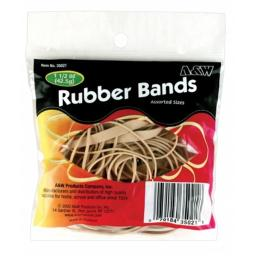 a-amp-amp-amp-w-products-1-5-oz-natural-rubber-bands-35021-p-pack-of-12-b1d5v0ou8nyk0wih