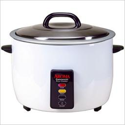 aroma-arc-1033e-electronic-33-cup-commercial-dry-rice-cooker-a5c42ce8c5b45d85