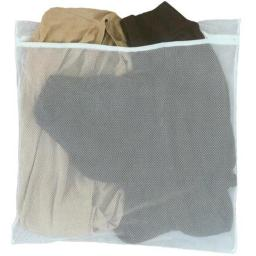 Sweater Bag 24 INCH x 24 INCH- Pack of 5