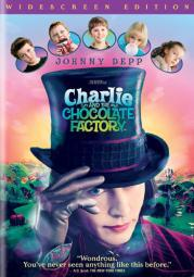 Charlie & the chocolate factory (dvd/ws 1.85/eng-fr-sp sub) D59337D