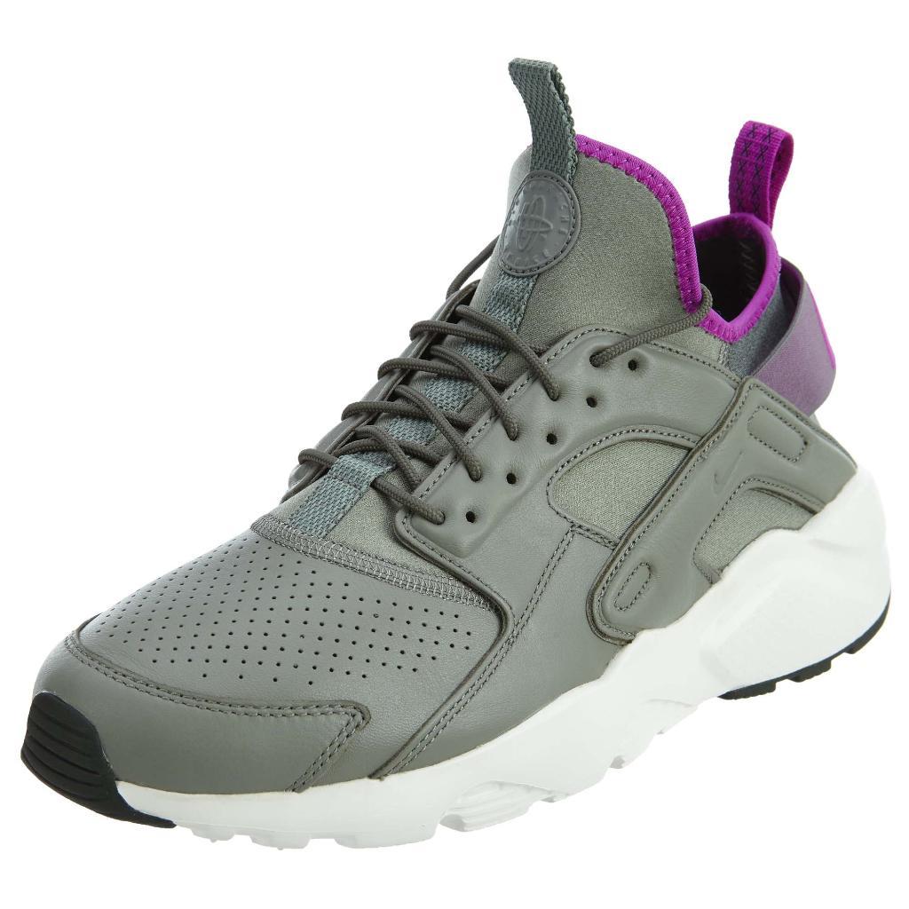 nowe obrazy świetne oferty najlepsze podejście Nike Air Huarache Run Ultra Se Mens Style : 875841
