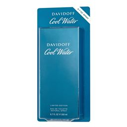 Cool Water for Men 6.7 oz