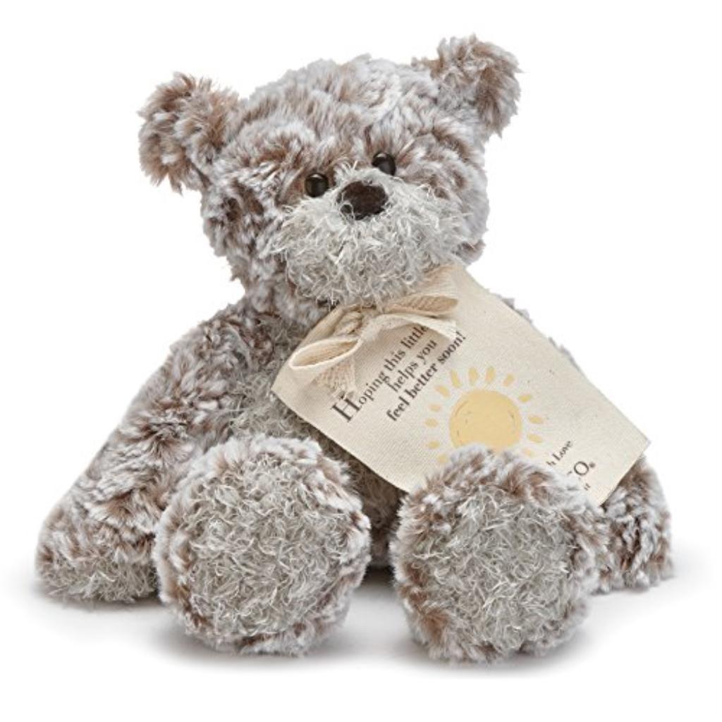 Best Stuffed Animals For Boy, Demdaco Snappums My Melody Stuffed Animal Slap Bracelet Plush Toys Demdaco Massgenie Com