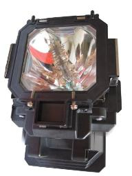 EIKI LC-XG300 Replacement Projector Lamp 610 330 7329 [Accessory]