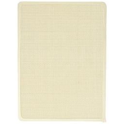 Bo-Nash Ironing Mat with Icflon Non-Stick Surface, 13-1/2 by 10-Inch