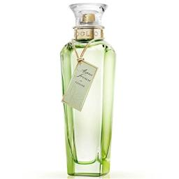 Adolfo Dominguez Agua Fresca De Azahar Eau De Toilette Spray 200Ml