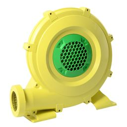 950 W 1.25 HP Air Blower Pump Fan for Inflatable Bounce House