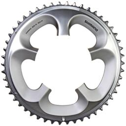 Shimano FC-6750 50t Chainring - 50T/F-TYPE CHAINRING