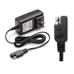 Marcum Universal Replacement Charger