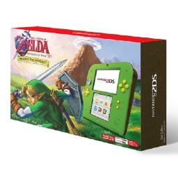 nintendo-2ds-link-edition-with-the-legend-of-zelda-ocarina-of-time-3d-g0rt5voxalor2raw