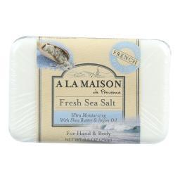 a-la-maison-bar-soap-fresh-sea-salt-8-8-oz-nqtlqa2lnkfy0win