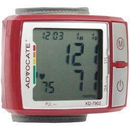 advocate-r-kd-7902-wrist-blood-pressure-monitor-with-color-indicator-ryxsgonqdjrmqet6