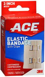 ace-elastic-bandage-with-clips-3-inch-psm1dafdk3j5nkhi