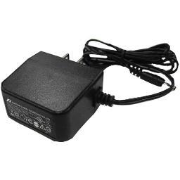 Siig, inc. ju-cb0911-s1 ac power adapter for usb active repeater cable JU-CB0911-S1
