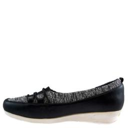 Bees By Beacon Womens polly Closed Toe Mules
