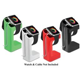 Acellories Apple Watch Charging Stand for 38mm and 42mm Apple Watch