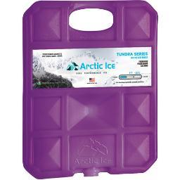 arctic-ice-1207-arctic-ice-tundra-series-xl-5-lb-reusable-freezer-temp-q31slh5galkactht