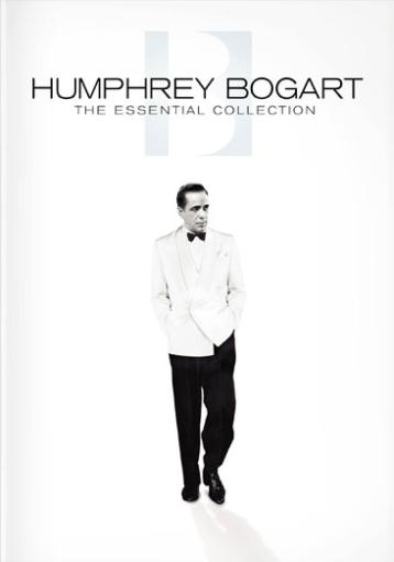 Humphrey bogart-essential collection (dvd/13 disc/24 movies/bo) YF2Z6WFAZMOU8H50