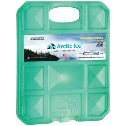 arctic-ice-1206-alaskan-series-freezer-packs-5lbs-3fd6c88dbb5418c4