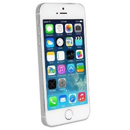 apple-iphone-5s-16gb-white-silver-at-t-b-tlgikd0zgwzyllzz