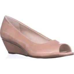 a35-cammi-peep-toe-wedge-heels-blush-jwhhovidiln1r3dp