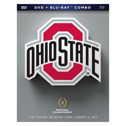 2015-bcs national championship game (blu-ray/dvd combo/2 disc)nla CQYGSO2CRCRE5AO4