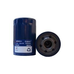 Acdelco gold pf2254 engine oil filter