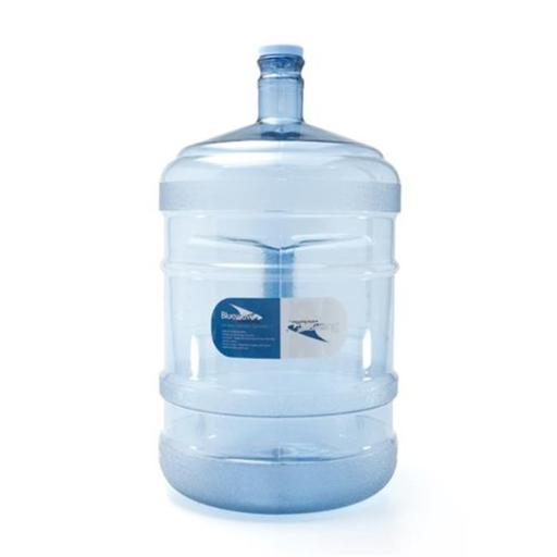 Bluewave Lifestyle PK58GH-48 BPA Free 5 Gallon Water Bottle with 48 mm Cap