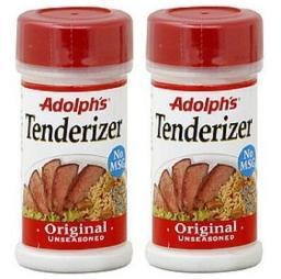 adolph-meat-tenderizer-original-unseasoned-2-bottle-pack-wbzr2agkts6jajrh