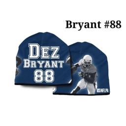 dallas-cowboys-dez-bryant-beanie-heavyweight-b63843eefa6955b4