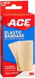 ace-elastic-bandage-with-hook-closure-4-inch-207604-s45sq6vbvy6oykze