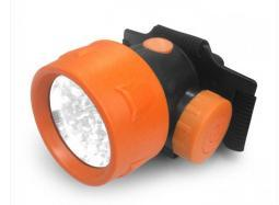 armorall-aa-fl108bj-armorall-17-led-head-lamp-w-articulating-head-and-adjustable-strap-a6e02cbdcb826786