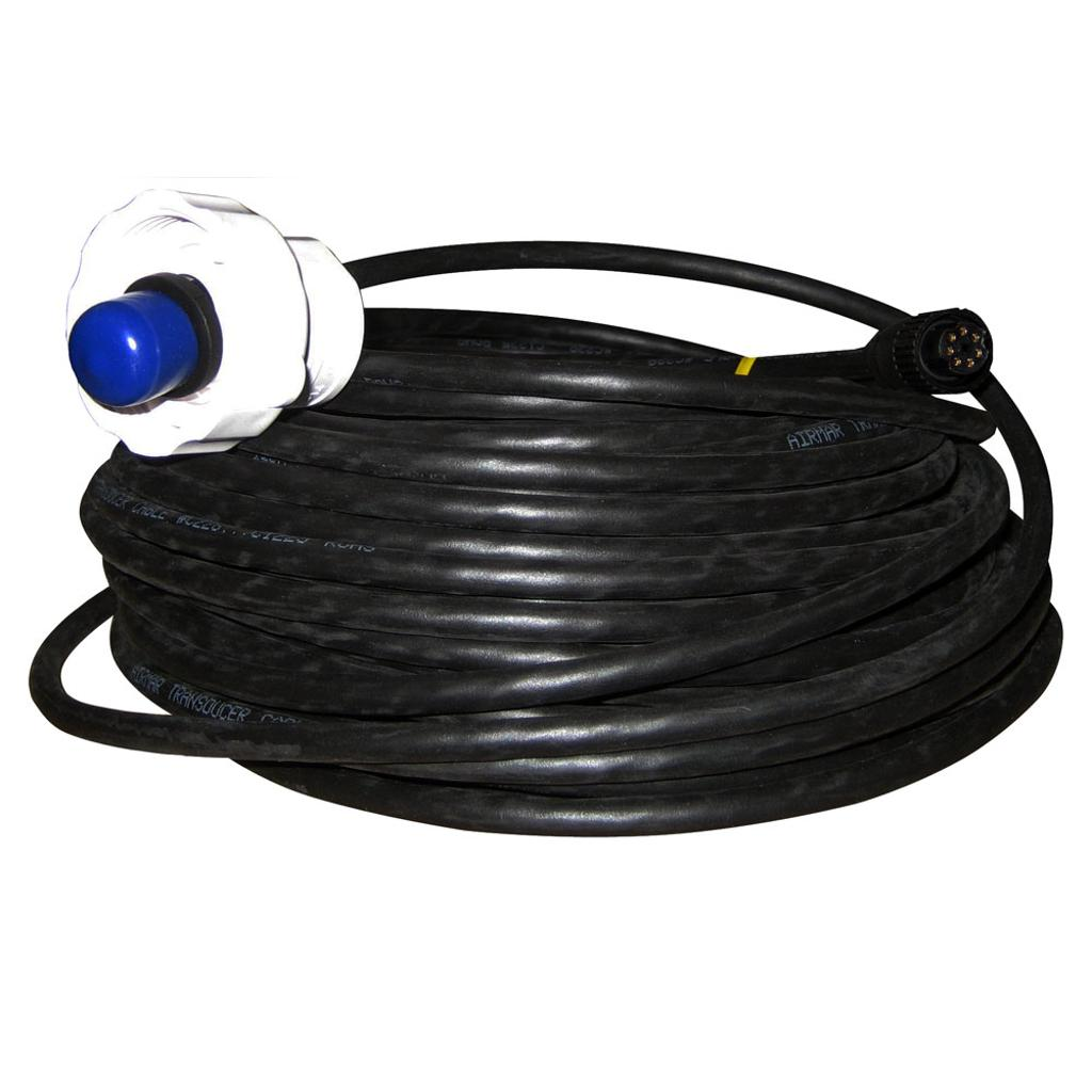 Furuno nmea cable for gp330b 15mtr 7 pin air-339-101