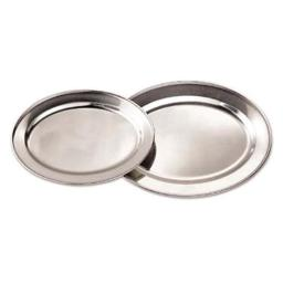 admiral-craft-opd20-20-x-13-75-in-18-by-8-stainless-steel-deluxe-oval-platter-c1yxwihvh1w1b4xe