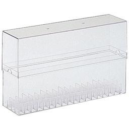 Copic Ciao Marker Case - Empty Holds 72