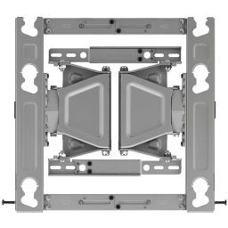 LG OLW480 Tilting Wall Mount for 2018 OLED TVs