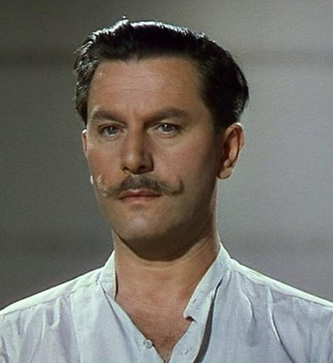 The Life And Death Of Colonel Blimp Anton Walbrook 1943 Photo Print LIR0TTZTK8YWFRT5