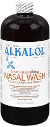 alkalol-nasal-wash-and-mucus-solvent-16oz-pack-of-4-72f7a77329bf0ddf
