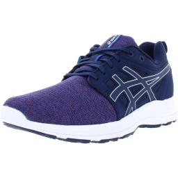 asics-womens-gel-torrance-trainers-lace-up-running-shoes-vyks9ood7mgxmt23