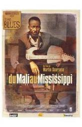 Blues the (Mini-Series) Movie Poster (11 x 17) MOV243336