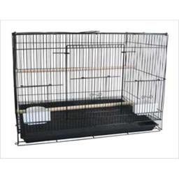 a-e-cage-503-flight-white-cage-case-of-4-sucbrq6wzvhx2duu